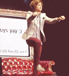 #wattpad #fanfic Donde Louis es un alfa que rompe el lazo con Harry que es su…