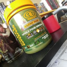 Have you tried the world's best-tasting greens formula? All natural stevia sweetened. 6-8 servings of fruits and vegetables per mini scoop!!! 30 servings per bottle.  #Repost @greatape.fit  Favorite new addition to my supplements. @advancedgenetics makes some great stuff :D #health #fitness #fit #fitnessmodel #fitnessaddict #fitspo #workout #bodybuilding #cardio #gym #train #training #photooftheday #health #healthy #instahealth #healthychoices #active #strong #motivation #instagood…