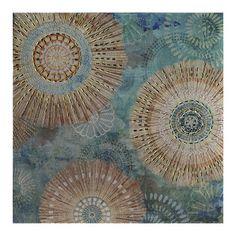 Bilder, Bilder - Originalbild Arte - 783.136.6 Poster, Tapestry, Home Decor, Photos, Picture Frame, Hanging Tapestry, Tapestries, Decoration Home, Room Decor