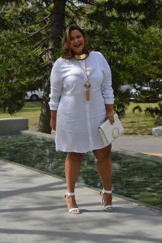 Plus Size Fashion for Women big size fashion http://amzn.to/2kRZpiY