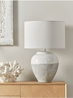 NEW Dip Glaze Table Lamp - Large - Table Lamps - Luxury Lamps & Lights - Luxury Modern Lighting Table Lamps Uk, Large Table Lamps, Bedside Table Lamps, Ceramic Table Lamps, Small Lamps, Bedside Lamps Luxury, Modern Bedroom Lighting, Modern Lighting, Led Light Installation