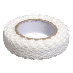 Selbstklebende Spitze   Marie   17 Mm Breit   Weiß   Sweetwedding    Hochzeitskarten, Druck