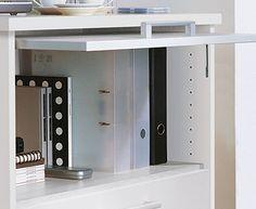 Lift Up. Herraje para puertas arremetidas con acceso libre al interior del armario