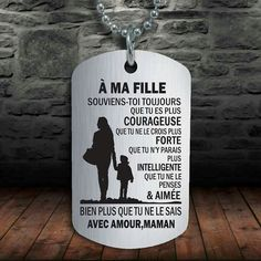 State of affairs Pour mes enfants - Positive Attitude, Positive Quotes, Mantra, Staff Motivation, Language Quotes, Strong Words, Good Thoughts, Quotations, To My Daughter