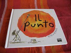 http://la-staccionata.blogspot.com/2012/02/venerdi-del-libro-il-punto.html