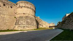 Bari, Pisa, Monument Valley, Tower, Building, Nature, Travel, Italia, Fotografia