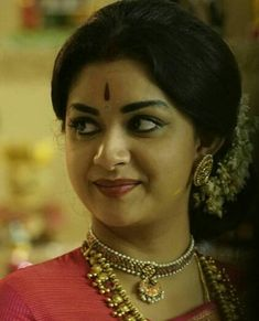 South Actress, South Indian Actress, Most Beautiful Indian Actress, Beautiful Actresses, Engagement Hairstyles, Bengali Bridal Makeup, Indian Wife, Indian Gowns Dresses, Indian Girls Images