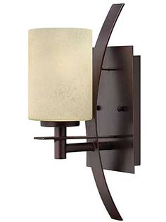 Stowe 1-Light Wall Sconce | House of Antique Hardware
