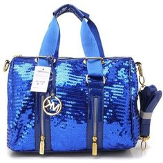 Latest MK bags,fOFF, $71#http://www.bagsloves.com/