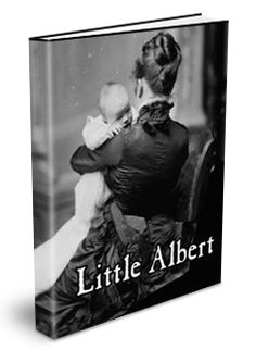Little Albert: The Psychology eBook Collection (ethics and child psychology experiments) History Of Psychology, Psychology Experiments, Book Worms, Reading, Children, Check, Books, Movie Posters, Free