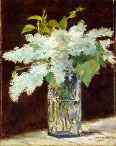 Edouard Manet, 00000959-Z