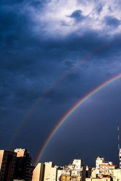 Rainbow Guayaquil - Ecuador