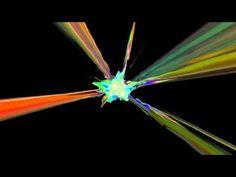 STEFANOS KORKOLIS - αποψε χασαμε κι οι δυο - ( ορχηστρικο )  Μουσικη Στεφανος Κορκολης CD Πες μου τ' αληθινα σου - 2005 The Originals, Music, Youtube, Musica, Musik, Muziek, Music Activities, Youtubers, Youtube Movies