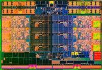Lista di confronto: tutte le CPU su Socket LGA2011 - Processori - Reviews : ocaholic