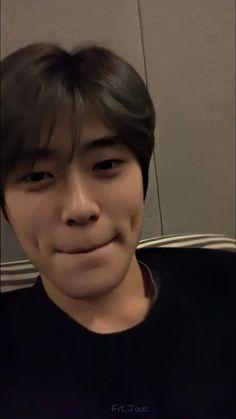 """𝐖𝐡𝐚𝐭 𝐨𝐧𝐞 𝐝𝐨𝐞𝐬 𝐰𝐢𝐭𝐡 𝐭𝐡𝐞 𝐭𝐫𝐮𝐭𝐡 𝐢𝐬 𝐦𝐨𝐫𝐞 𝐝… # Fiksi remaja # amreading # books # wattpad Nct 127, K Pop, Rapper, Seoul, Valentines For Boys, Jung Jaehyun, Jaehyun Nct, Kpop Boy, Dimples"