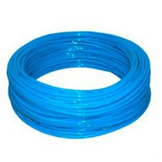 Buy Polyurethane Tube 8mm X 5mm (PU Tube) at our Online Purchase & Business Portal....