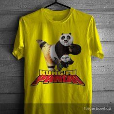 Kungfu Panda - 110K #baju #bajukaos #bestt shirtdesign #bikinkaos #customt-shirtonline #customtee #desainkaos #designfort-shirt #designkaos #designshirt #designt-shirt #designt-shirtonline #designtees #designtshirt #designtshirtonline #gambarkaos #grosirkaos #grosirkaosmurah #hargakaos #int-shirt #jaket #jualkaos #jualkaosmurah #kaos #kaosanak #kaosbola #kaoscouple #kaosdistro #kaosdistromurah #kaoskeren #kaosmurah #kaosoblong #kaosoblongmurah #kungfupanda #kungfutshirt