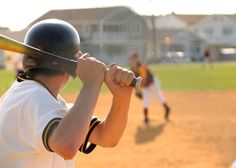 Tips to avoid spring sports injuries