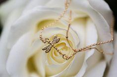 www.dragonflyzurich.com Diamond Are A Girls Best Friend, Gold Necklace, Pretty, Diamonds, Jewelry, Photos, Clothes, Fashion, Outfits