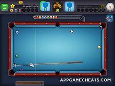 8-ball-pool-cheats-hack-points-cash-2