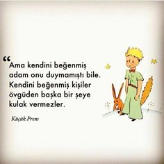 L Quotes, Movie Quotes, Book Quotes, Good Sentences, My Philosophy, The Little Prince, Meaningful Words, Note To Self, Islamic Quotes