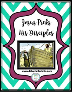 100 Best Bible Jesus His Disciples Apostles Images In 2019 New