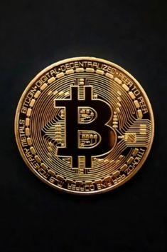 andreessen bitcoin