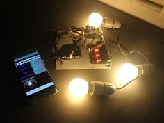 Bluetooth Based Home Automation Home Automation Project, Home Automation System, Smart Home Automation, Iot Projects, Arduino Projects, Diy Electronics, Electronics Projects, Arduino Bluetooth, Philippines