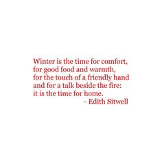 Winter Weather Snow Snowmen Snowman Ice Christmas Holidays Joy Quotes... ❤ liked on Polyvore featuring text, words, winter, christmas and filler