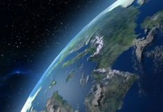 Tomorrow, the Earth has an appointment with a giant asteroid  The Earth has an appointment tomorrow  with an asteroid baptized 2014 JO25. H...