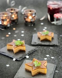 """Discover Bonne Maman and learn how to cook delicious recipes like """"Foie Gras Cheesecake with Fig Jam"""" with Bonne Maman's Fig Jam! Cake Au Foie Gras, Tapas, Fig Jam, Sweet Pastries, Xmas Food, Food Presentation, Cheesecake Recipes, Food Inspiration, Brunch"""