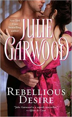 Wed him before you bed him the school for heiresses by https rebellious desire kindle edition by julie garwood literature fiction kindle ebooks amazon fandeluxe PDF