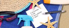 Protéjase y proteja a su familia bajo el sol para prevenir el cáncer de piel http://go.usa.gov/39DqY #MemorialDay #DontFryDay