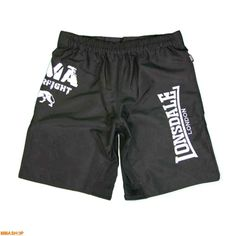 MMA Shorts - http://www.mmashop.dk/mma-shorts