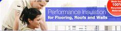 Foil Loft Insulation l Foil Insulation l Therma Foil: Best Selling Product Foil Loft Insulation   Therma...