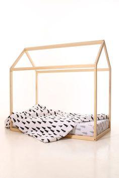 Wenn Sie eine entzückende und verlockend Schlafplatz suchen, könnte Meiddeco * Bett-Haus die perfekte Lösung für Sie! Dieses entzückende Bettenhaus machen Übergang von ein Kinderbett zu einem Bett einen Spaß, und Sie können sicher Ihre wenig Liebe ist sicher, da unsere Rahmen auf dem Boden sitzt sein. Wenn Sie es vorziehen, Ihre kleinen liebt Bett angehoben werden, bieten wir auch unsere Rahmen angehoben vom Boden an 30cm mit Latten - so dass Ihre Matratze zu atmen und dazu beitragen, den…