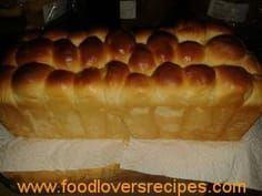 REGTE EGTE BOERE BESKUIT Baking Recipes, Cake Recipes, Dessert Recipes, Desserts, Rusk Recipe, Kos, Great Recipes, Favorite Recipes, Different Recipes