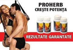 vitamix.ro Sumo, Wrestling, Swimwear, Sports, Lucha Libre, Bathing Suits, Hs Sports, Swimsuits, Excercise