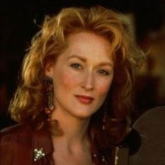 Is Meryl Streep the greatest actress to ever grace the silver screen? I will answer that question and also highlight 10 of the best Meryl Streep...