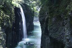 blog.fc2 真名井の滝 - Google 検索