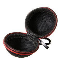 Billiard Ball Bag Cue Ball Case Clip-on Attaching Pool Balls Holder Carrying Case Portable Billiards Protector Bag Accessory. #Billiard #Ball #Case #Clip #Attaching #Pool #Balls #Holder #Carrying #Portable #Billiards Racquet Sports, Saddle Bags, Bag Accessories, Balls