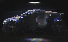scifi concept 3dart drone future vehicledesign cardesign cardesignpro hostilespace jeep