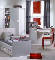 Superb Sauthon c uest aussi des chambres junior D couvrez vite la collection Nova