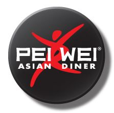 Pei Wei Asian Diner Recipes (use dressing from mango salad for asian slaw)