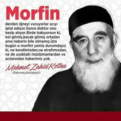 Islam, Twitter