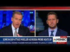 The 11th Hour With Brian Williams December 7, 2017 Brian Williams MSNBC ...