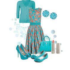 Sunday Funday by me Classy Outfits, Pretty Outfits, Cute Outfits, Work Fashion, Fashion Outfits, Womens Fashion, Fashion Trends, Moda Chic, Vogue Fashion
