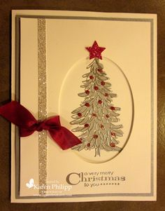 484 best christmas card making ideas images on pinterest in 2018