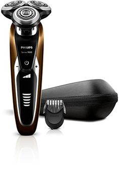 Braun Shaver, Body Groomer, Head Shaver, Ear Hair Trimmer, Hair Cutter, Electric Razor, Fotografia, Hair, Shaving