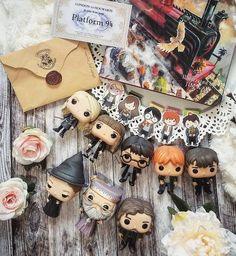 Photo Harry Potter, Deco Harry Potter, Harry Potter Games, Harry Potter Wizard, Harry Potter Room, Harry Potter Outfits, Harry Potter Hermione, Harry Potter Pictures, Harry Potter Quotes